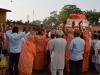 Pracharyatrai2015 (97)