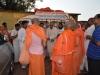 Pracharyatrai2015 (98)