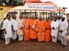 Pracharyatrai2015 (99)