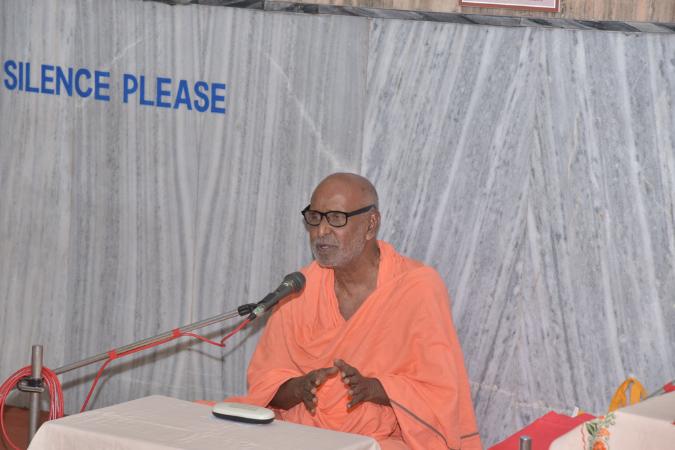 Pravachan2016 (22)