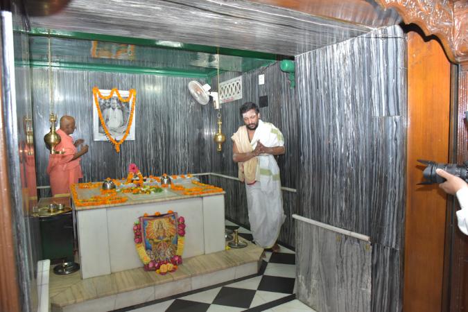 Pravachan2016 (4)