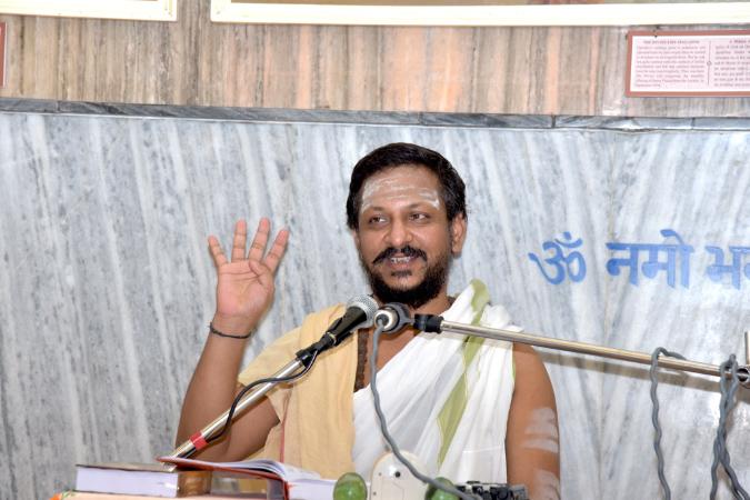 Pravachan2016 (9)