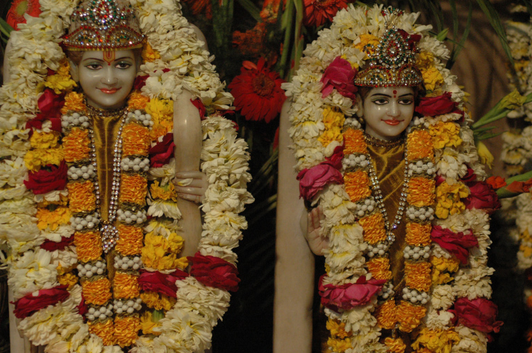 info on srirama navami Houses are thoroughly cleaned on rama navami and a family shrine may associated with sri rama with dates and information on public holidays and bank.
