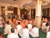 Ramanavami2015 (102)