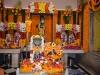Ramanavami2015 (111)