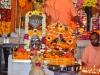 Ramanavami2015 (117)