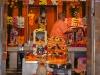Ramanavami2015 (124)