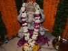 Ramanavami2015 (129)