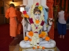 Ramanavami2015 (132)