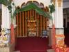 Ramanavami2015 (133)