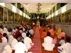 Ramanavami2015 (135)