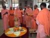 Ramanavami2015 (16)