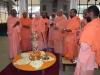 Ramanavami2015 (17)