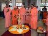 Ramanavami2015 (20)