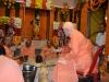 Ramanavami2015 (40)