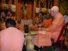 Ramanavami2015 (42)
