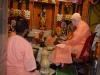 Ramanavami2015 (45)