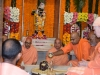 Ramanavami2015 (47)