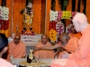 Ramanavami2015 (48)