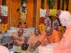 Ramanavami2015 (50)