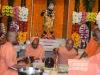 Ramanavami2015 (51)
