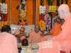 Ramanavami2015 (54)