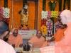 Ramanavami2015 (55)