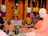 Ramanavami2015 (57)