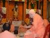 Ramanavami2015 (65)