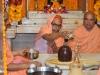 Ramanavami2015 (70)