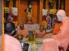 Ramanavami2015 (75)