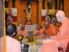 Ramanavami2015 (76)