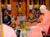 Ramanavami2015 (77)