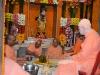 Ramanavami2015 (78)