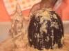 Ramnavami2016 (105)