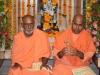 Ramnavami2016 (106)