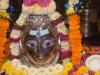 Ramnavami2016 (116)