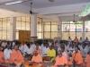 Ramnavami2016 (118)
