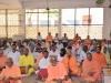 Ramnavami2016 (120)