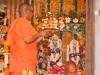 Ramnavami2016 (129)