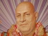 sadhana-week-1st-day-10