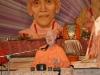 sadhana-week-1st-day-8