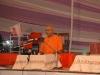 sadhana-week-2nd-day-5