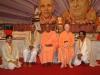 sadhana-week-3rd-day-10