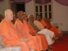 sadhana-week-3rd-day-5