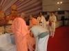 sadhana-week-3rd-day-8