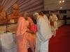 sadhana-week-3rd-day-9