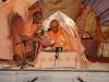 sadhana-week-4th-day-6