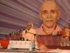 sadhana-week-4th-day-7