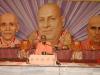 sadhana-week-5th-day-5